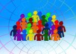 distribution-group