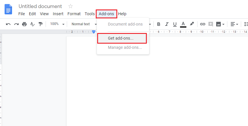 How to use Google Sheets to mail merge labels | blog gsmart in